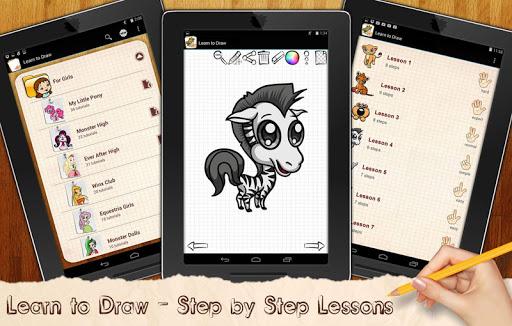 Total Snooker Free app|討論Total Snooker Free app