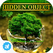 Mother Nature Hidden Object Android APK Download Free By Awesome Casual Games