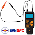 EVNSPC-Elster Reading icon