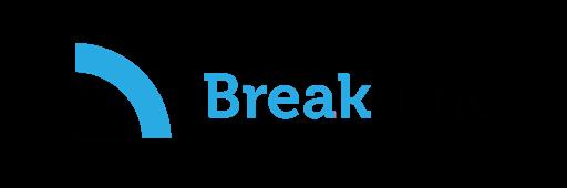 Breaktime logo