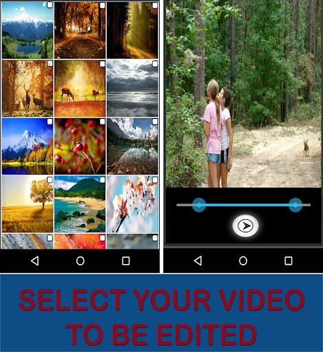 玩免費媒體與影片APP 下載快速下載視頻和編輯器 app不用錢 硬是要APP