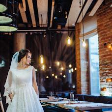 Wedding photographer Oleg Kislyy (sour). Photo of 04.02.2017