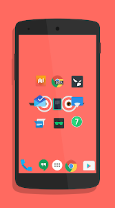 Platy UI - Icon Pack v0.2b