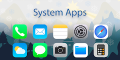 iosicon-pack