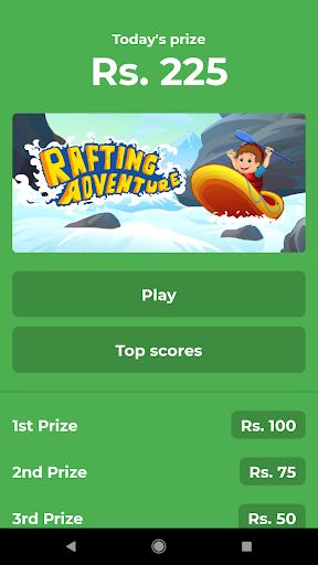 Gamezop: Play and win cash!  screenshots EasyGameCheats.pro 2