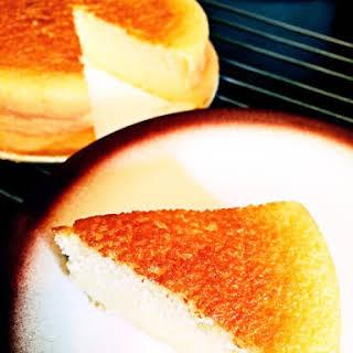 Honey Cheesecake No Bake Recipes.