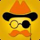 Occhiali Retrò for PC Windows 10/8/7