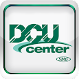 DCU CENTER icon