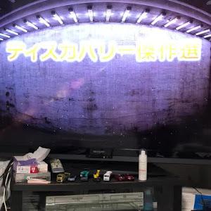 スープラ GA70 のカスタム事例画像 ひろさんの2020年10月18日22:30の投稿