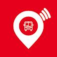 smartTransport icon