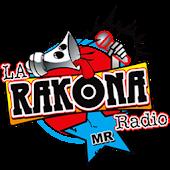 La Rakona