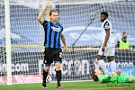 """Club Brugge strijdt zaterdag voor nieuwe prijs, maar: """"Het is nog voorbereiding, hé"""""""
