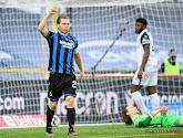 🎥 Live: bekijk hier het oefenduel tussen Club Brugge en AEK Athene (aftrap: 16u00)