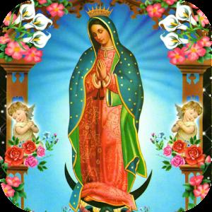 Fotos Virgen Guadalupe Tatuaje