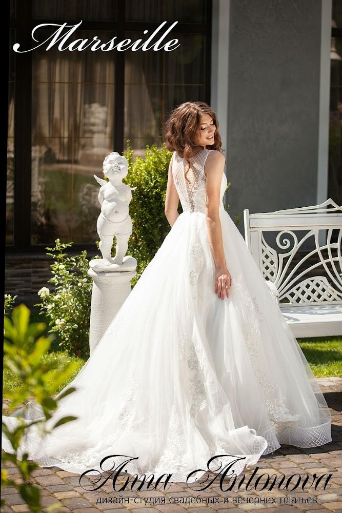 сделайте свадебные салоны в слуцке фото аву