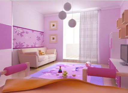 Interior painting decoration - Apps on Google Play