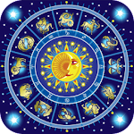 Daily Horoscopes Icon