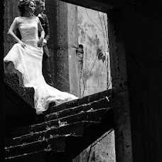 Wedding photographer Yannis Zacharakis (zacharakis). Photo of 23.04.2015