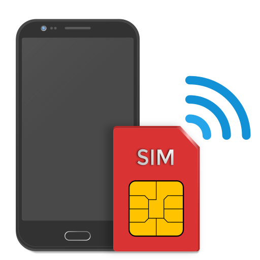 SIM Device Info APK Cracked Download
