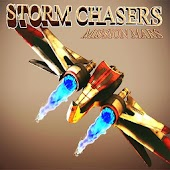 Tải Game Storm Chasers Mission Mars