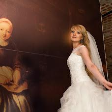 Wedding photographer Yuliya Chernyakova (Julekfoto). Photo of 23.01.2015