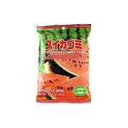 Kasugai - Watermelon