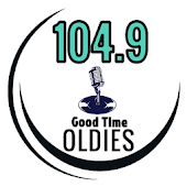 104.9 Good Time Oldies WTNQ
