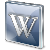 Wiki Viewer (Wikipedia)