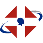 Peruano Suiza Clinic icon