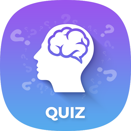 General Knowledge Quiz (app)