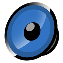 Audio Customizer - Volume and Ringtones manager icon