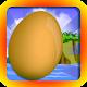 Eggs Ventura