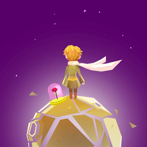 Poly Star : Prince story (Mod Hints) 1.9mod