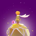 Poly Star : Prince story 1.4 (Mod Hints)