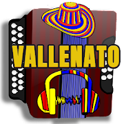 Musica Vallenato radio gratis