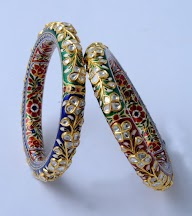 Govind Soni Jewellers photo 2