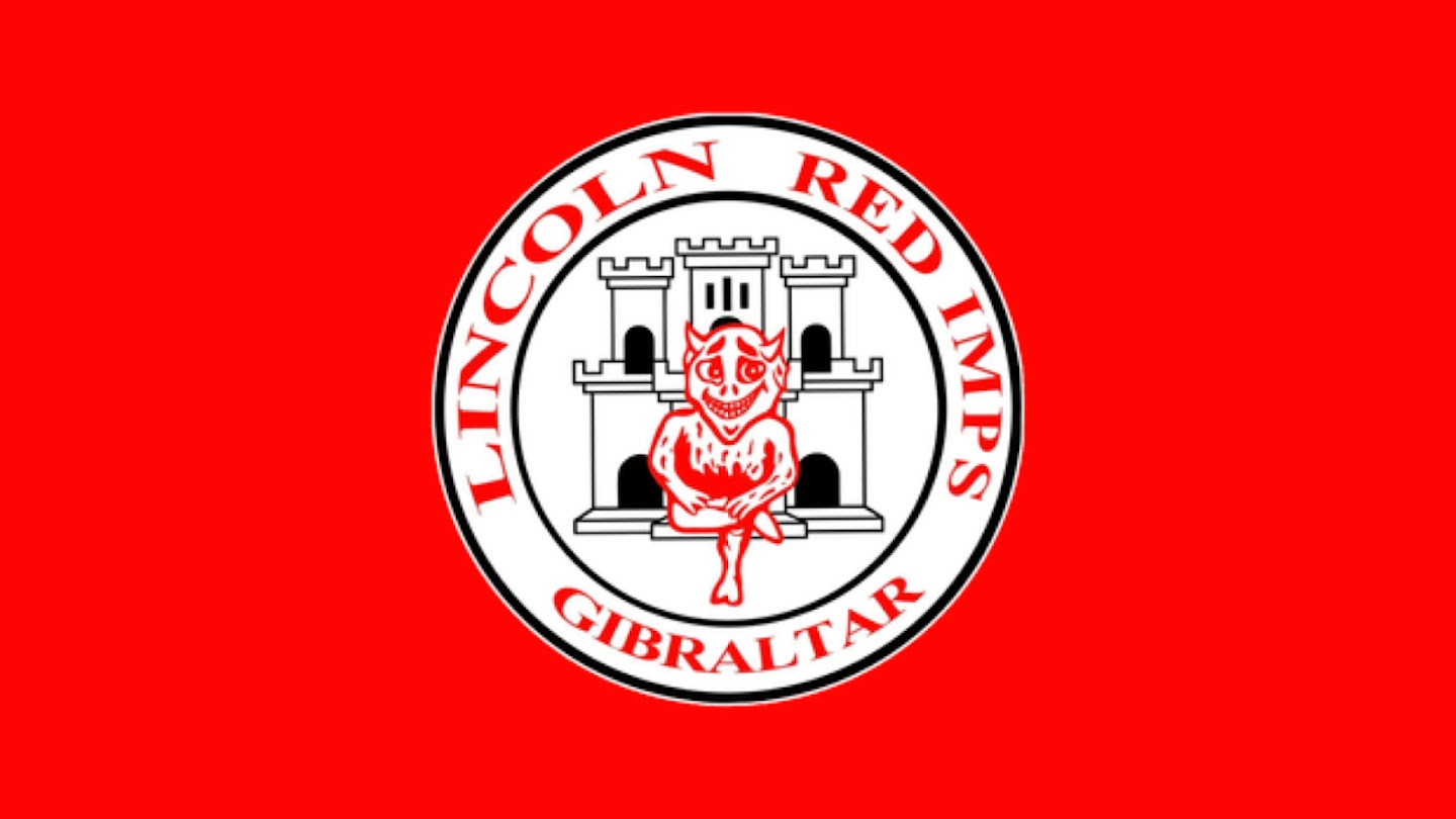 Watch Lincoln Red Imps F.C. live