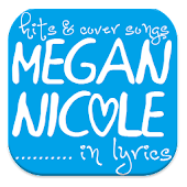 MEGAN NICOLE Escape Lyrics