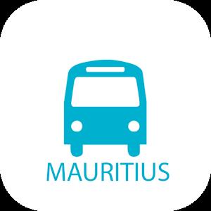 Dating Mauritius App