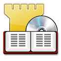 WATCHTOWER ONLINE LIBRARY icon