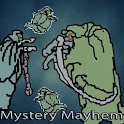 Mystery Mayhem icon