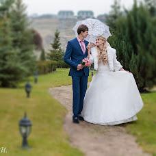 Wedding photographer Aleksandr Nesterov (Nesterov2012). Photo of 17.01.2016