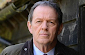 Kevin Whately hints retirement from Lewis