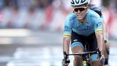 Cykling: Amstel Gold Race