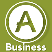 Androscoggin Business Mobile