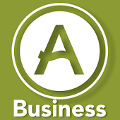 Androscoggin Business Mobile
