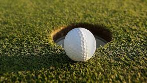 Live From the PGA Championship thumbnail