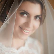 Wedding photographer Evgeniy Rogovcov (JKaruzo). Photo of 21.09.2015