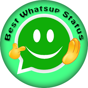 app best whatsup status in apk for windows phone android and apps