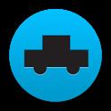uCar icon